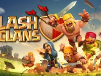 New era Gaming with Clash of Clans