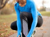 Are Buying Beginning Running Gear a Costly Option?