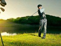 Efficacy steps to buy best golf hitting net