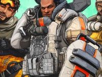 Why You Should Try Playing Apex Legends in IOS