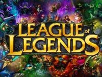 Playing Tips To Become A League of Legends Pro