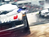 What You Need to Know About Grid Autosport
