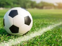 Online football betting: A boon