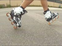 Roller Skating: A Fun Way To Exercise