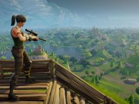 Pick Fortnite Hacks And Learn More On Their Official Site