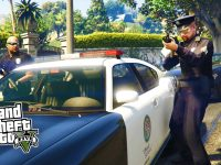 Things to Know About GTA 5 Mobile Versions