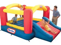 Get The Best Bounce House For Your Kids